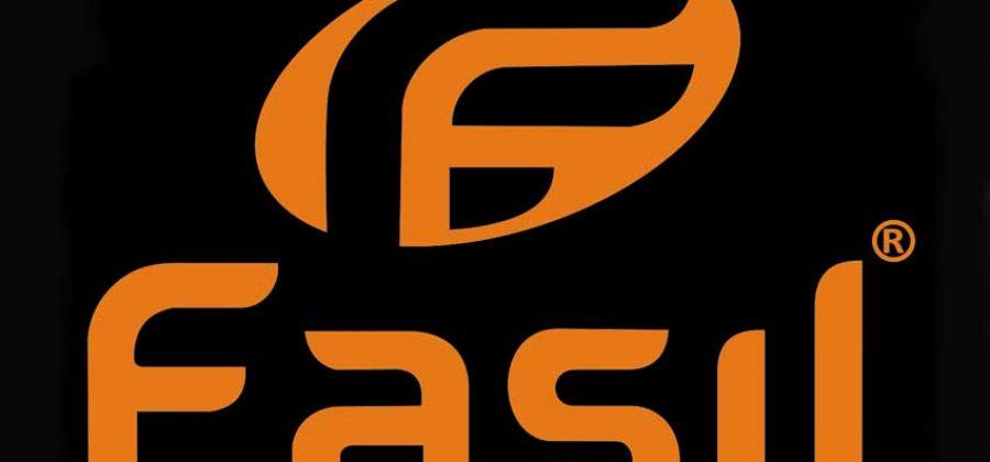 Табак Fasil (Фасил)