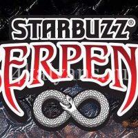 Табак Starbuzz Serpent