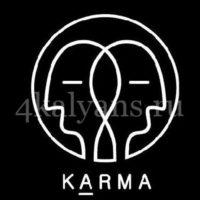 Кальян Karma (Карма) — характеристики, модели, отзывы