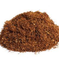 Табак для кальяна. Состав, компоненты, методика производства