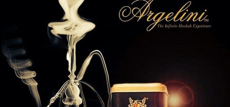 Табак для кальяна Argelini (Аргелини), обзор, вкусы, миксы