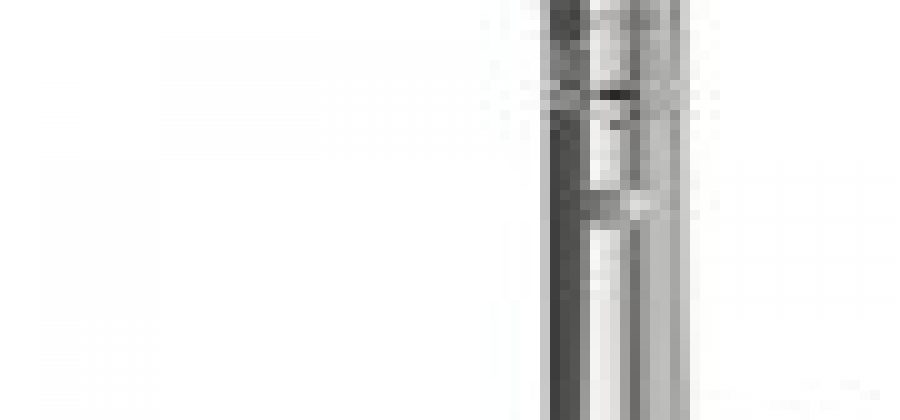 Электронная сигарета кальян ijust 2