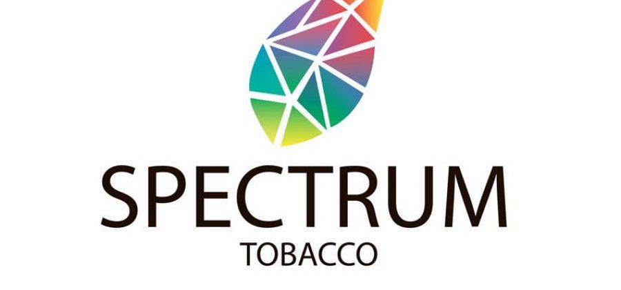 Табак Spectrum (Спектрум) — новый продукт из Санкт-Петербурга