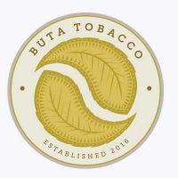 Иорданский табак Buta (Бута) — дешевый и вкусный