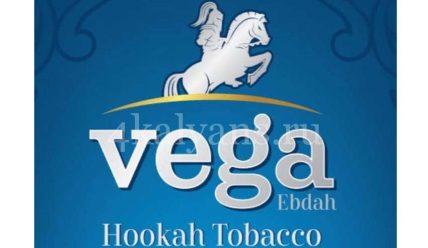 Табак Vega — аналог Argelini?