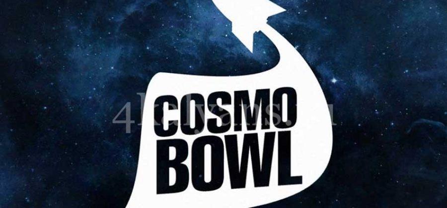 Чаши Cosmo Bowl
