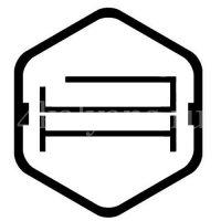 Кальян Japona Hookah — стиль в каждой детали