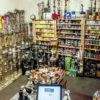 Франшиза кальянного магазина
