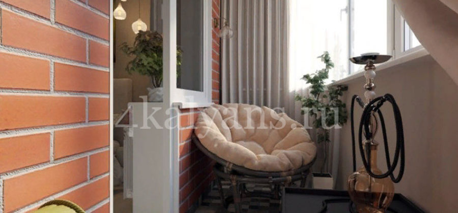 Правильное хранение кальяна в домашних условиях