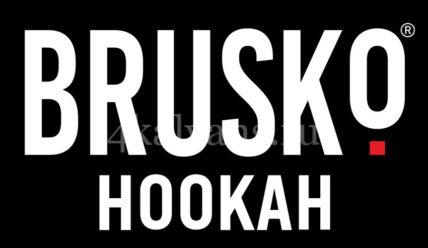 Табак для кальяна Brusko